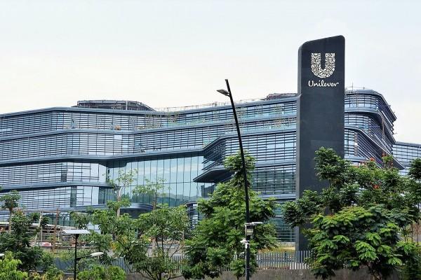 Lowongan Kerja Bulan Oktober 2018 PT Unilever Operator Produksi dan Quality Control
