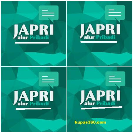 Japri