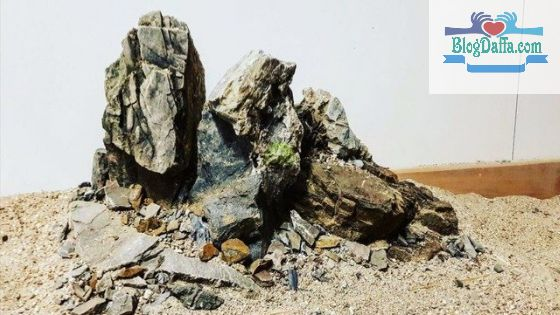 Batu Frodo