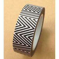 http://shop.goscrap.pl/produkt/washi-tape-czarny-zygzak-cienki/