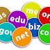 Cara Memperoleh Hosting dan Domain