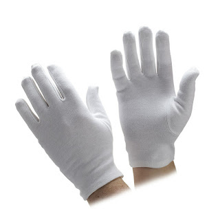 GO Cotton-Moisturizing-Gloves