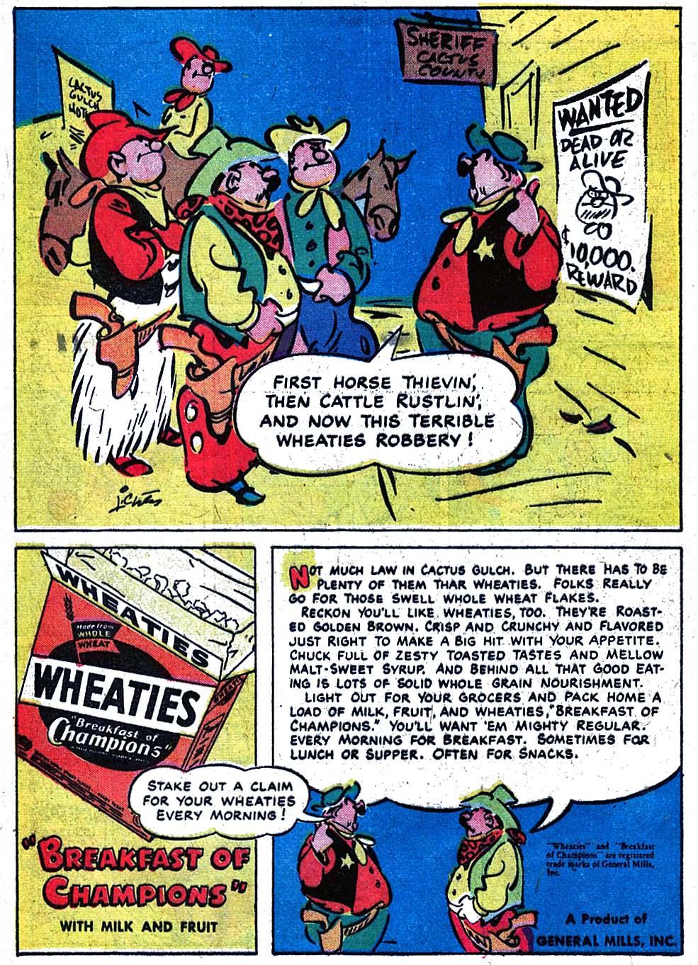 Read online All-American Comics (1939) comic -  Issue #63 - 16