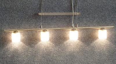 Ikea Lampen Küche