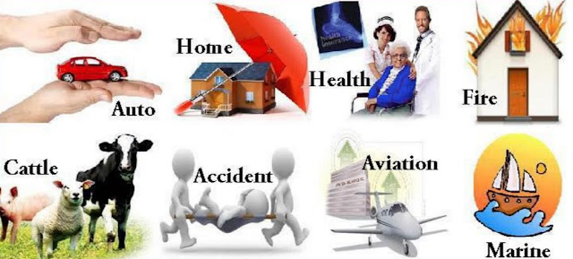 insurance and its benefits on products