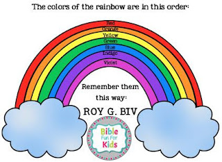 http://www.biblefunforkids.com/2018/04/god-makes-rainbows.html