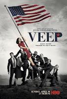 Sexta temporada de Veep