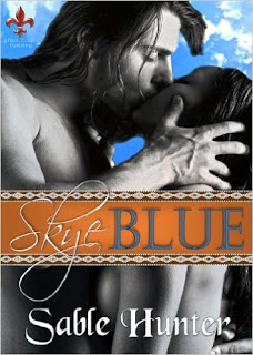 http://www.amazon.com/Skye-Blue-Hell-Sable-Hunter-ebook/dp/B00GW60KC4/ref=la_B007B3KS4M_1_17?s=books&ie=UTF8&qid=1449523328&sr=1-17&refinements=p_82%3AB007B3KS4M