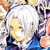 D.Gray-Man se une al catálogo de Smash Manga con renovada licencia mexicana