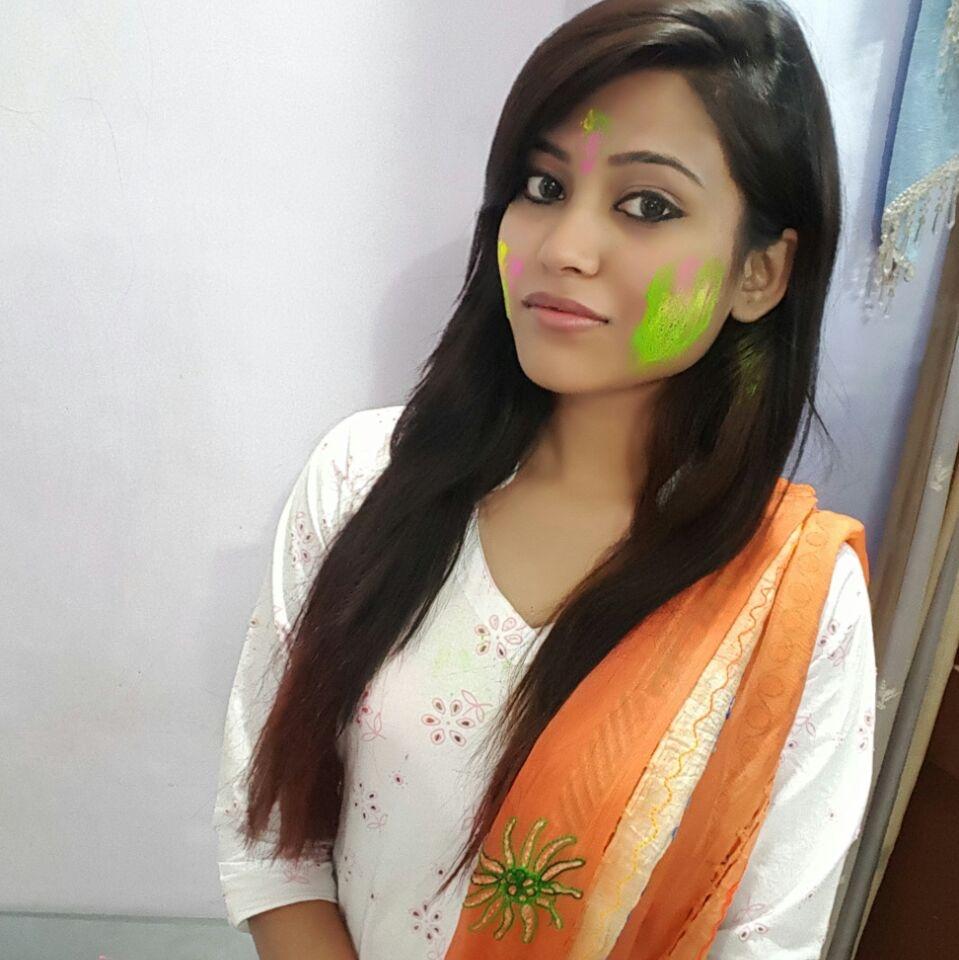 Indian Girl Fb Id Photos 2016 - Fb Fake Photos-8857