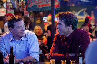 the change-up-jason bateman-ryan reynolds