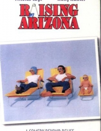 Raising Arizona | Bmovies