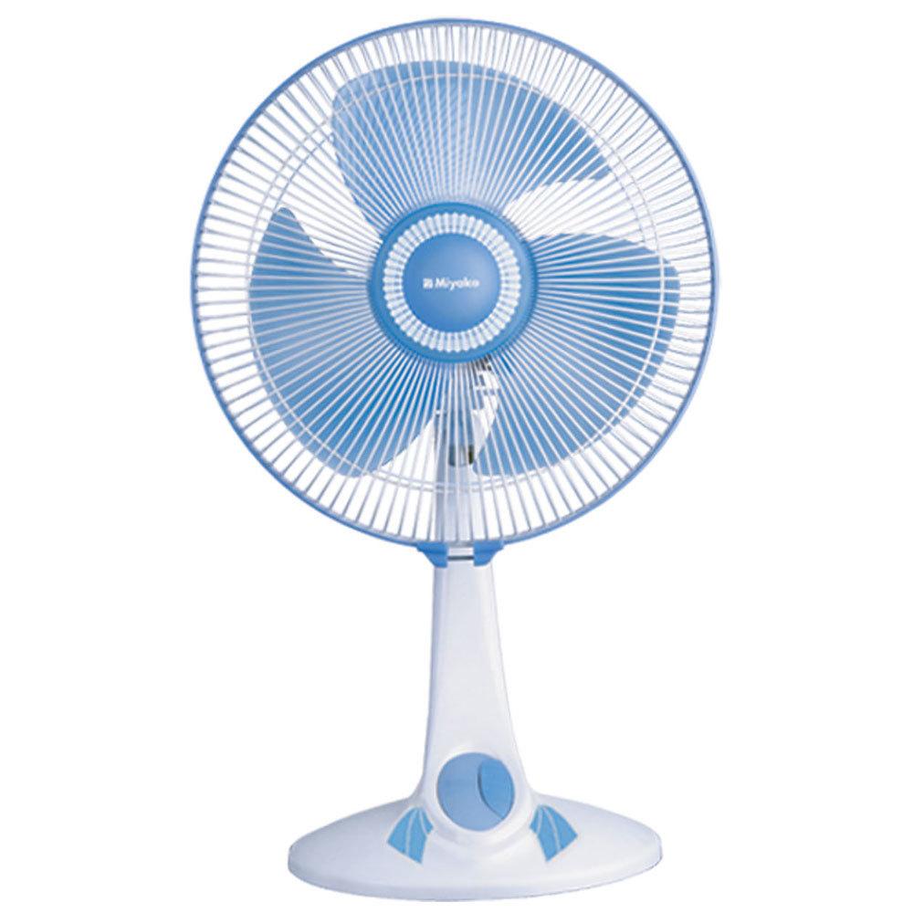Zaisco Wangsa Perbandingan Perhitungan Biaya Pemakaian Antara Ac Dengan Kipas Angin Berapa watt kipas angin