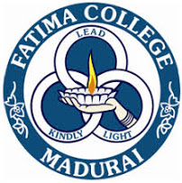 Fathima College Recruitment 2018 Teaching Post: Assistant Professor for Self Financing Courses