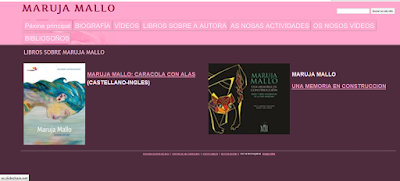 https://sites.google.com/site/marujamallopedrosalatas/libros-sobre-maruja-mallo