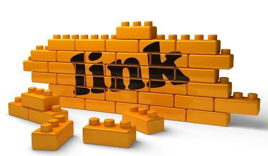 hình thức đặt link diễn đàn hiệu quả