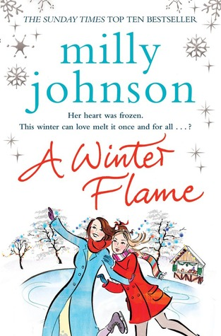 http://moly.hu/konyvek/milly-johnson-a-winter-flame