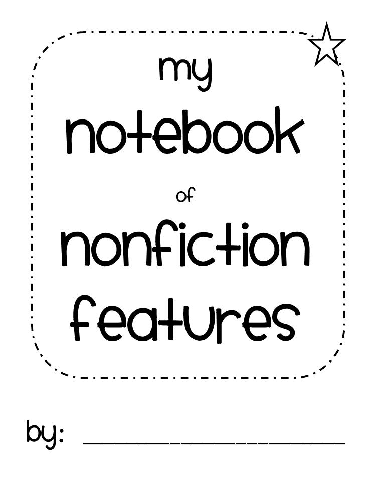 three paragraph nonfiction essay third graders