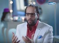 برنامج البلاتوه الحلقة 12 الموسم الأول - الستات - أحمد أمين - الحلقة الكاملة