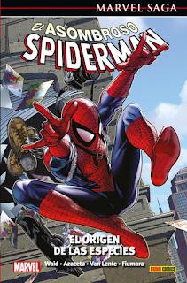 https://nuevavalquirias.com/marvel-saga-el-asombroso-spiderman.html