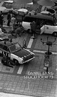Daniel Lang Stockholm 73 Allia