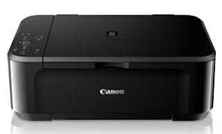 https://www.piloteimprimantes.com/2017/09/canon-mg3650-pilote-imprimante-pour.html