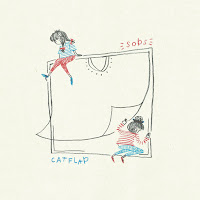 CATFLAP EP - SOBS