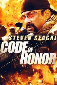 Code of Honor (2016)