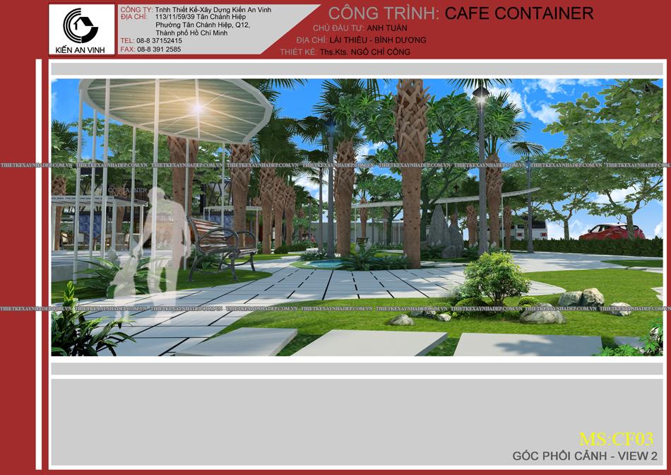 Mẫu thiết kế quán cafe Container hiện đại 2016 Thiet-ke-quan-cafe-dep-13