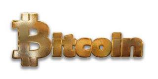 Cara Dapatkan Bitcoin gratis di internet