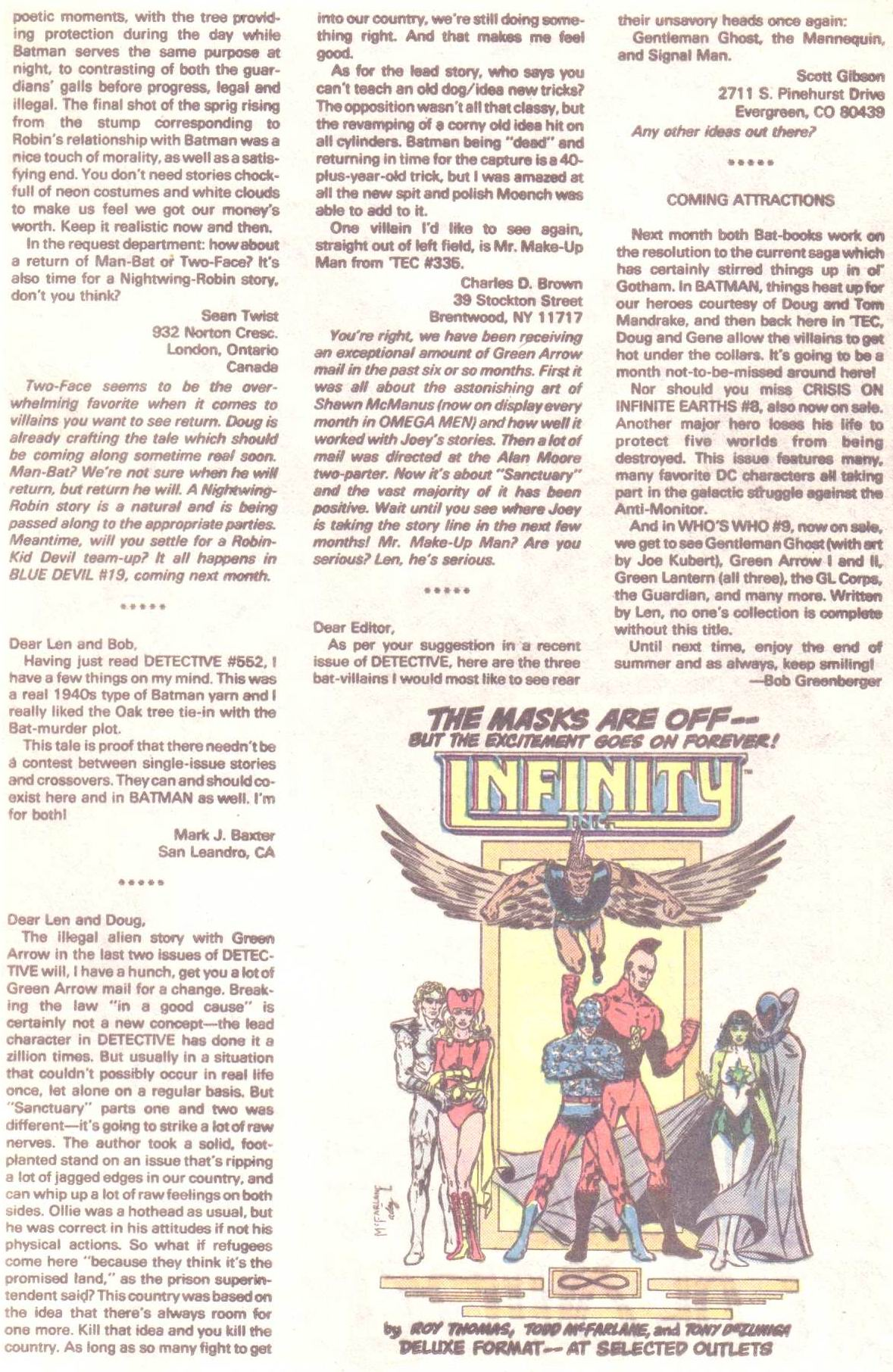 Detective Comics (1937) 556 Page 24