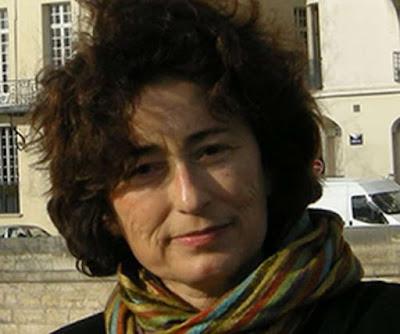 «Έφυγε» η καθηγήτρια του τμήματος ΕΜΠΟ στο Πάντειο, Δαφνη Βουδούρη
