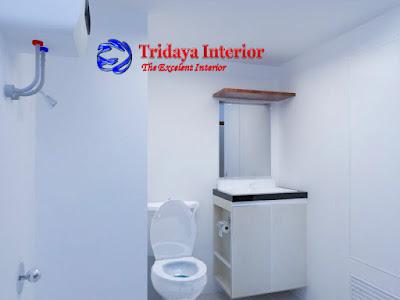 interior-kamar mandi-apartemen-signature-park-grande