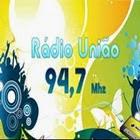 Rádio União 94,7 FM