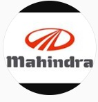 Mahindra review