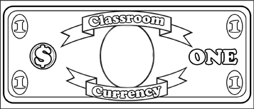 Classroom Currency : Latih Keusahawanan Pelajar Sambil Belajar
