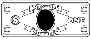 Classroom Currency : Latih Keusahawanan Pelajar Sambil Belajar