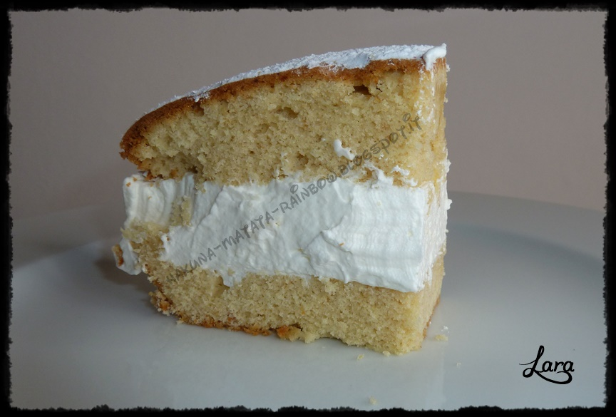 http://cucinaconlara.blogspot.it/2014/01/super-torta-paradiso.html
