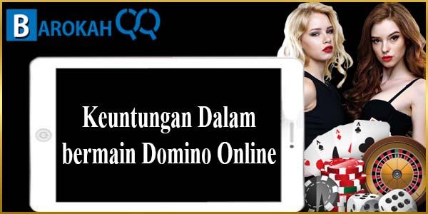 Bandar Q Online