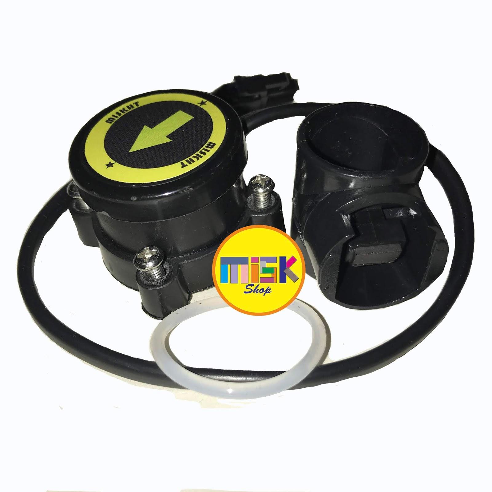 Jual Flow Switch Saklar Otomatis Untuk Pompa Air Harga Murah Pressure Model Ori Sanyo York Sparepart Kini Tersedia Juga