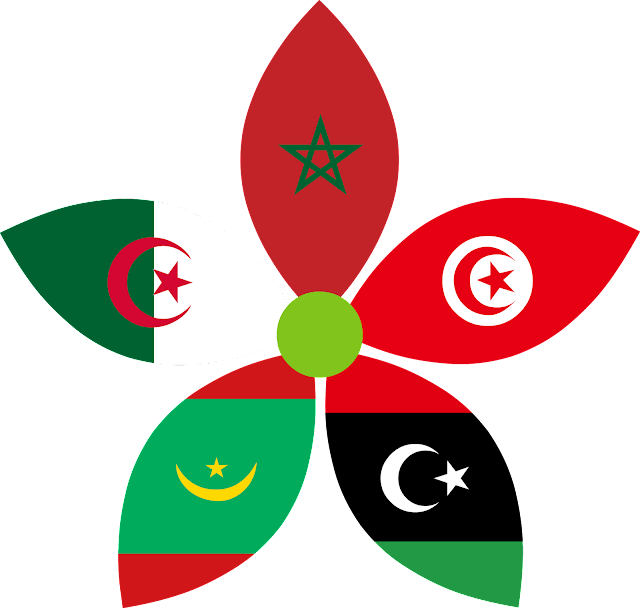 download flag algeria morocco tunisia libya mauritania svg eps png psd ai vector color free #morocco #logo #flag #svg #eps #psd #ai #vector #color #free #art #vectors #country #icon #logos #icons #flags #photoshop #illustrator #symbol #design #web #shapes #mauritania #libya #buttons #tunisia #science #algeria
