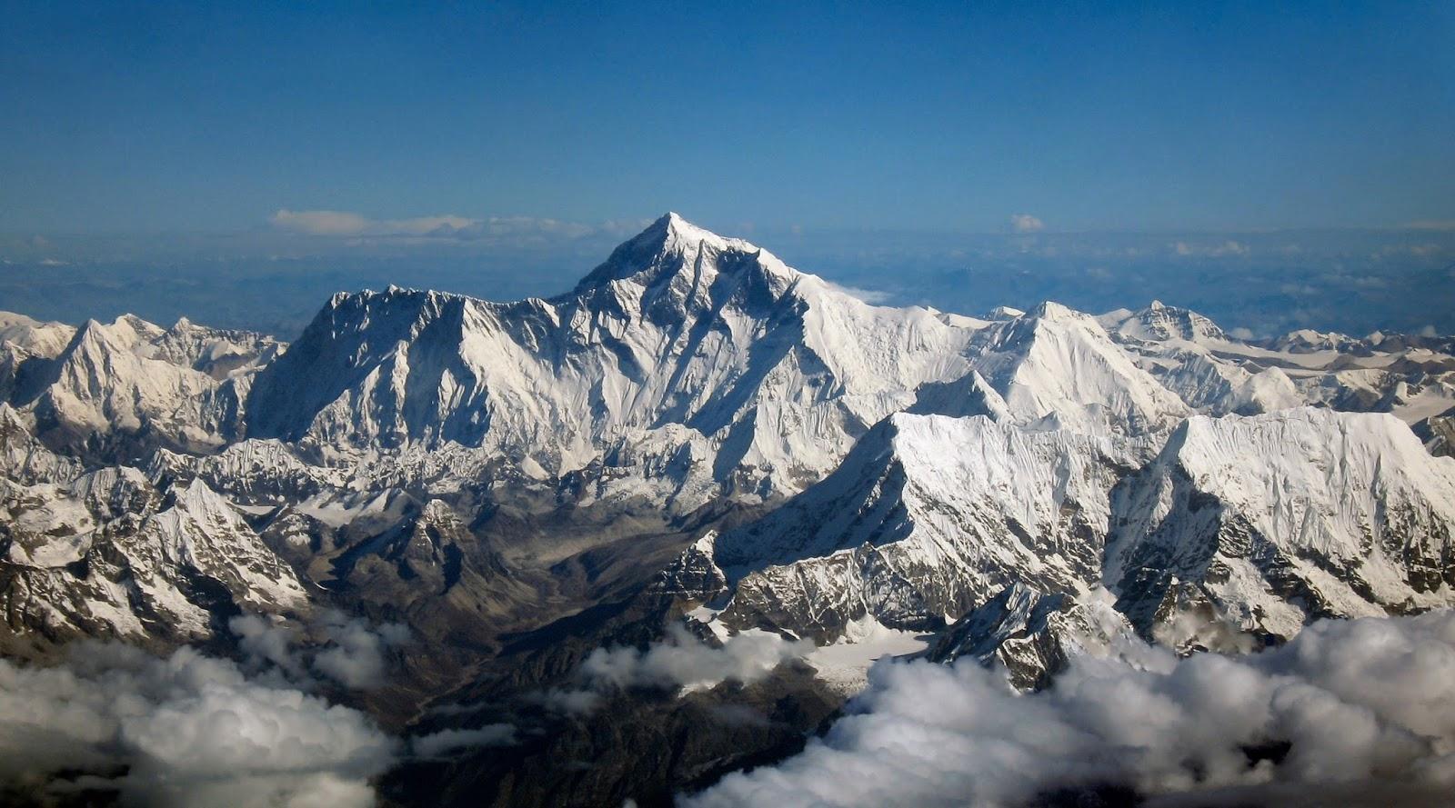 ditemukan gunung tertinggi di dunia sebenarnya gunung tertinggi di dunia selain everest gunung tertinggi di dunia setelah everest gunung tertinggi di dunia terbaru gunung tertinggi di dunia terdapat di gunung tertinggi di dunia terdapat di benua gunung tertinggi di dunia terdapat di mana gunung tertinggi di dunia terdapat di negara gunung tertinggi di dunia terdapat di pegunungan gunung tertinggi di dunia terletak di