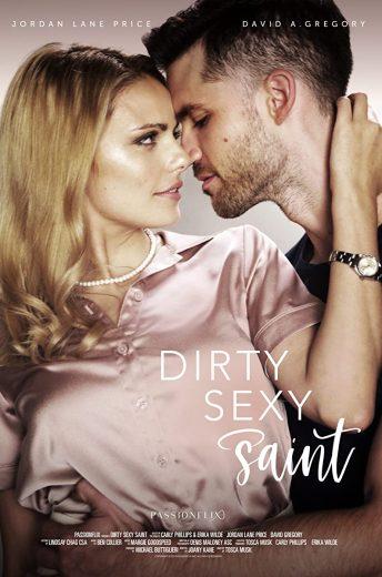 مشاهدة فيلم Dirty Sexy Saint 2019 مترجم