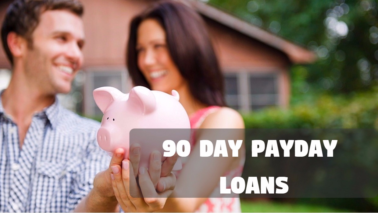 The best cash loans online image 9