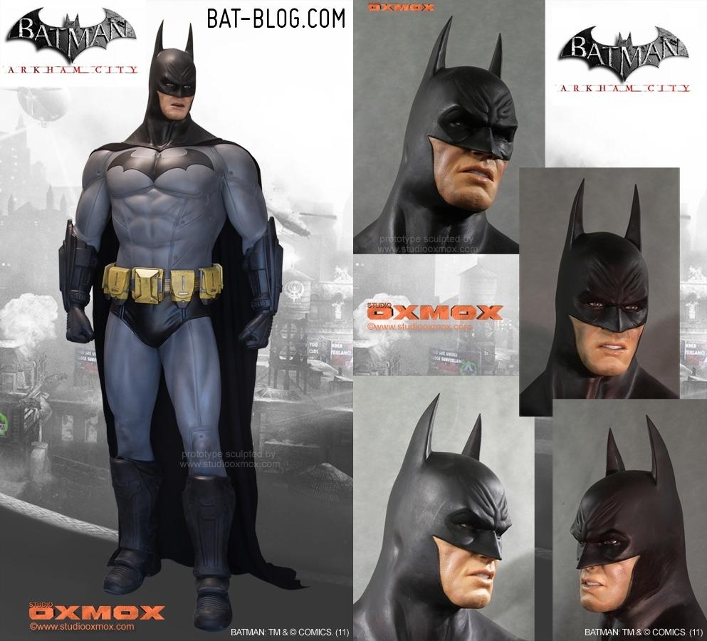 http://2.bp.blogspot.com/-gA_5ao37NSg/TqL4JIhFjtI/AAAAAAAAQgA/_9Jxxu6qP4g/s1600/studio_oxmox_batman_arkham_city_statue.jpg