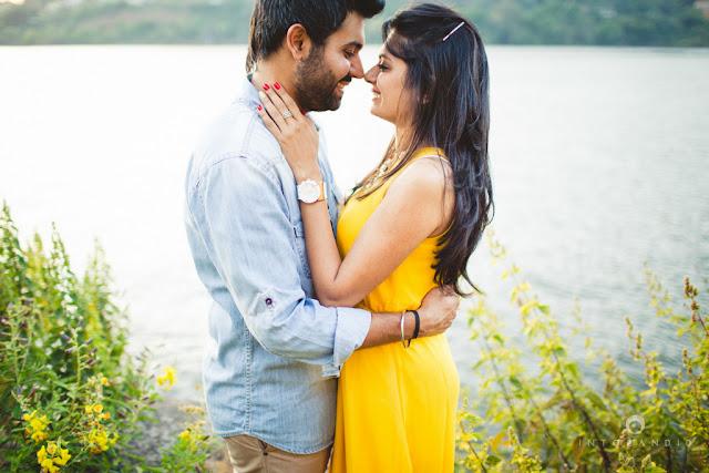 Best-Dosti-Shayari-in-Hindi