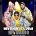 AUDIO | Mr. Right Ft. Dra – My Radio | Download Mp3 Music