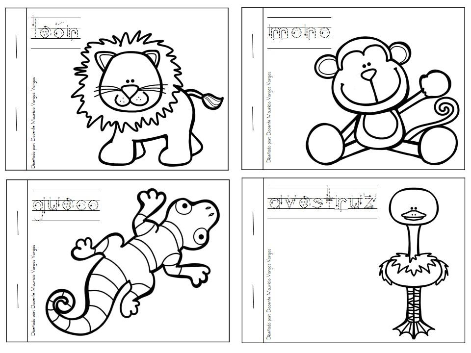 Dibujos De Mejores Amigas Tumblr Para Colorear Imagesacolorierwebsite