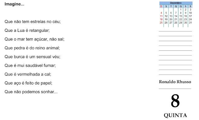 Versos livres ou versos brancos - Página 22 8dez16