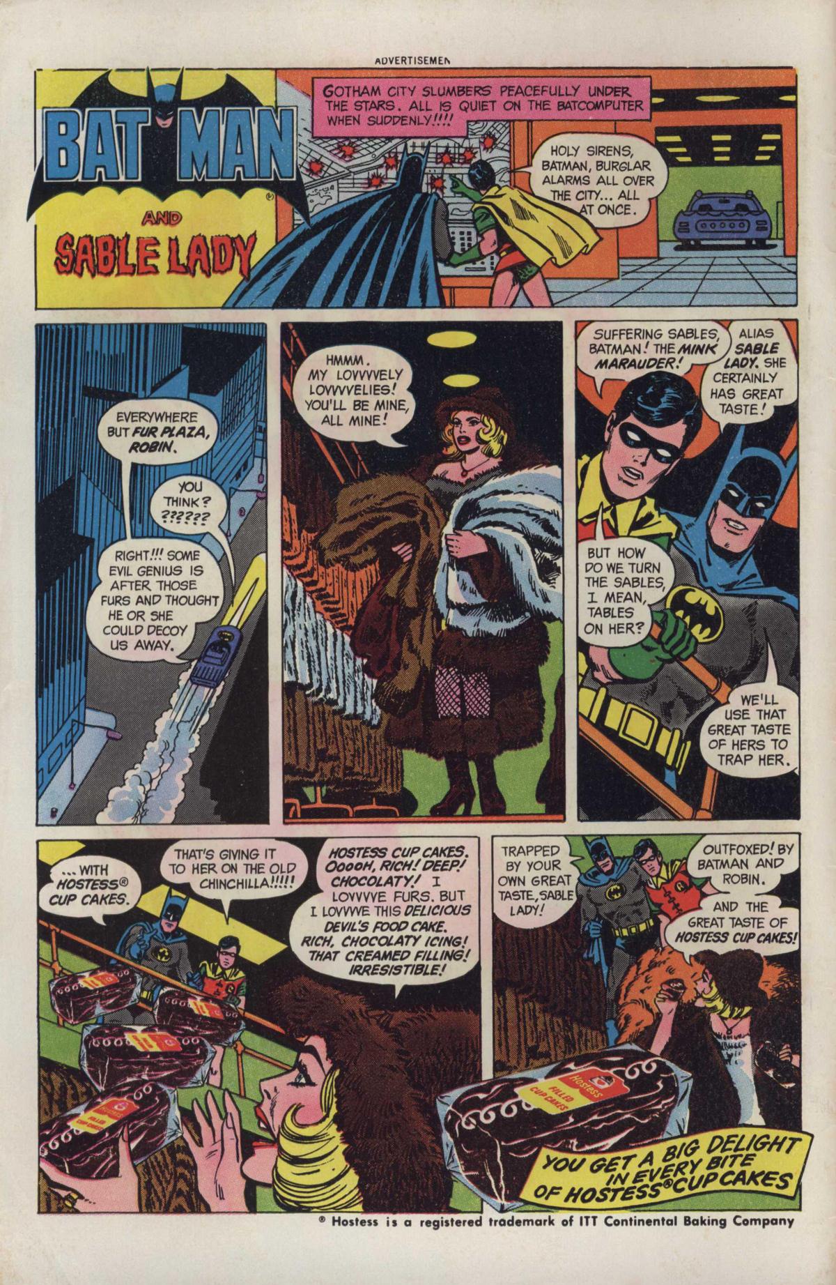 Read online All-Star Comics comic -  Issue #71 - 2